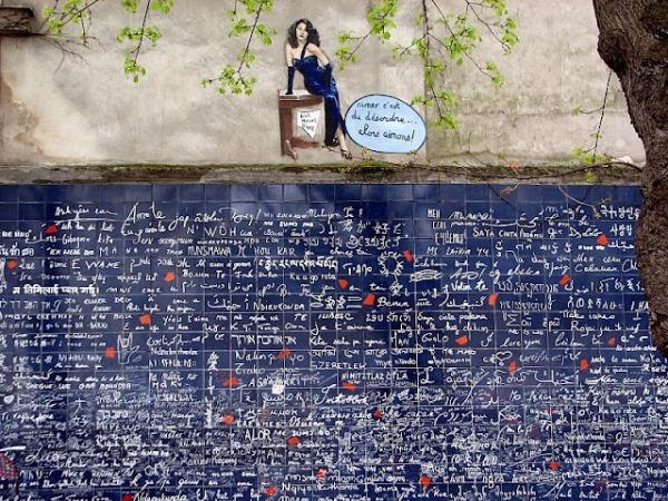 parizs-szerelemlakat-2